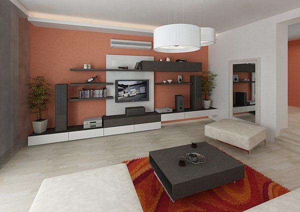 Návrhy Interiérů Aťák Design